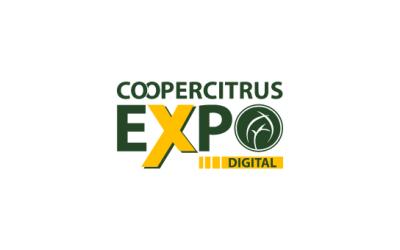 Coopercitrus Expo Digital