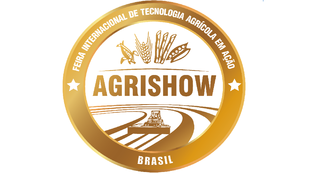 Agrishow Experience