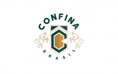 Confina Brasil