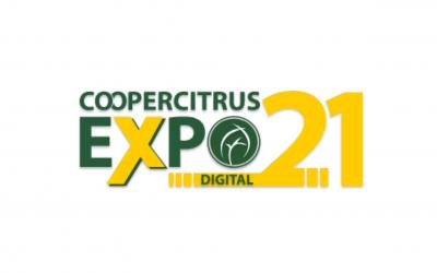 Coopercitrus Expo Digital 2021